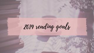 https://shirleycuypers.blogspot.com/2019/01/2019-reading-goals.html