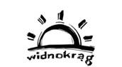 http://www.wydawnictwo-widnokrag.pl/books.php?body=article&name=las-i-jego-zwykli-niezwykli-mies&lang=pl