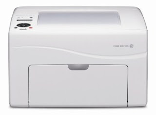 Xerox DocuPrint CP215 w Printer Driver Download