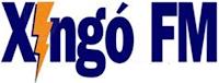 Rádio Xingó FM de Canindé de São Francisco SE ao vivo