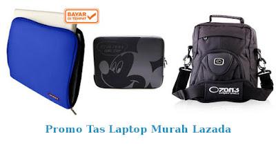 tas_laptop