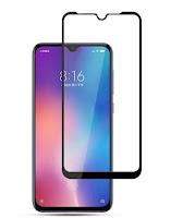 Lámina completa Xiaomi Mi 9 SE