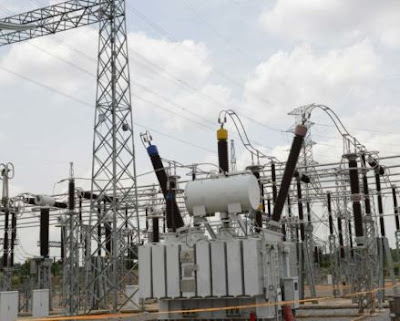 Nigerians to encounter significant 'darkness' as national grid collapses again