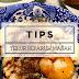 Tips Dan Cara Masak Telur Separuh Masak Dengan Sempurna