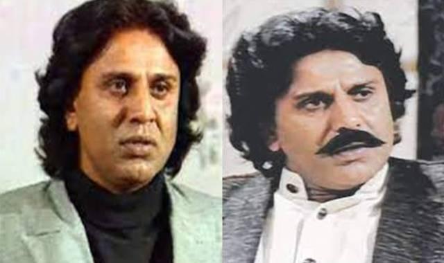 actor-gulab-chandio-biography