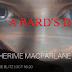 Release Blitz - A Bard's Desire by Cherime MacFarlane