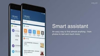 6 Fitur Keren Xiaomi yang Wajib Kamu Ketahui