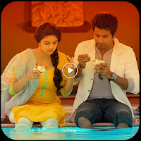 Tamil Love Video Status Apk Download for Android