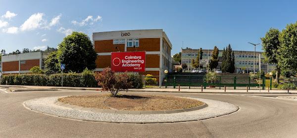 Instituto Superior de Engenharia de Coimbra assina acordo com a Huawei para implementação da ICT Academy