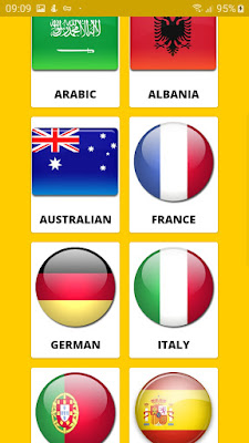 تحميل تطبيق Tv Fabor APK: أكثر من 700 قناة تلفزيونية مجانية على هاتفك الاندرويد اخر اصدار
