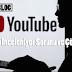 YouTube Hesap İnceleniyor Sorunu Çözüm Yolları