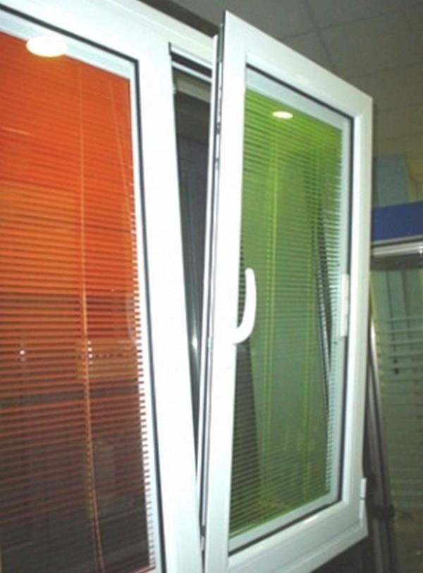 Contraventanas mallorquinas aluminio tarragona puertas for Ventana oscilobatiente precio