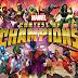 Marvel Batalla de Superhéroes v17.1.0 APK [MOD]