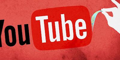 احصائيات عن اليوتيوب