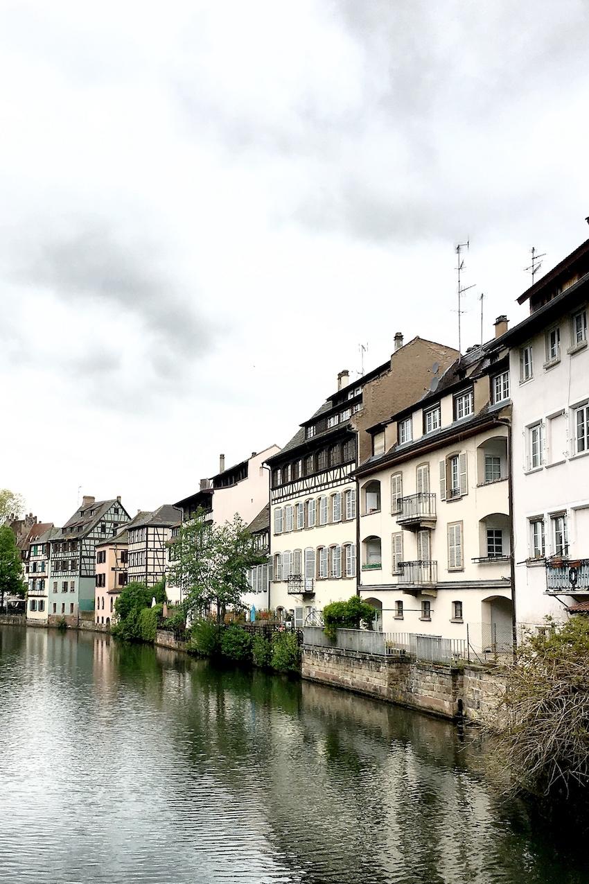 Klein-Frankreich
