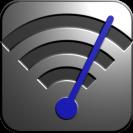 Smart WiFi Selector Apk v2.3.5.1 [Paid]