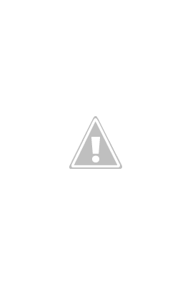 Montessori preschool Chatsworth