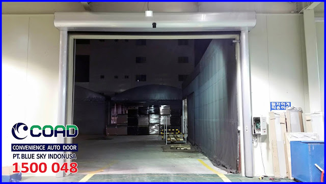 COAD, high speed door, rapid door, auto door, COAD, high speed door, rapid door, auto door, COAD High Speed Door Indonesia, Steel Roller Shutter Doors, Shutter Doors, Roll Up Door, High Speed Door, Rapid Door, Speed Door, High Speed Door Indonesia, Roll Up Screen Door, Rapid Door Indonesia, Pintu High Speed Door, Pintu Rapid Door, Harga High Speed Door, Harga Rapid Door, Jual High Speed Door, Jual Rapid Door, PVC Door, Plastic Industri, Fabric Industri, PVC Industri,.