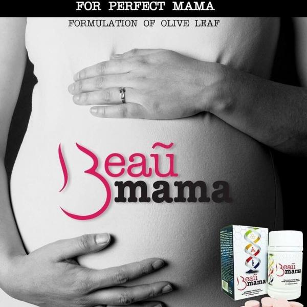 Beau Mama Murah