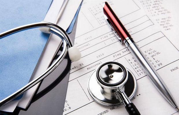 Sua clínica está preparada para a pós-pandemia?