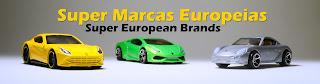 http://minisinfoco.blogspot.com.br/2015/10/especial-super-marcas-europeias.html