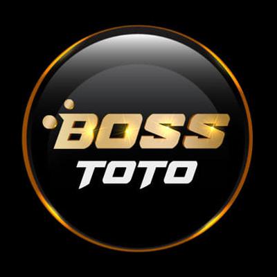 boss toto