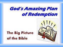God%2527sRedemptivePlan250.jpg