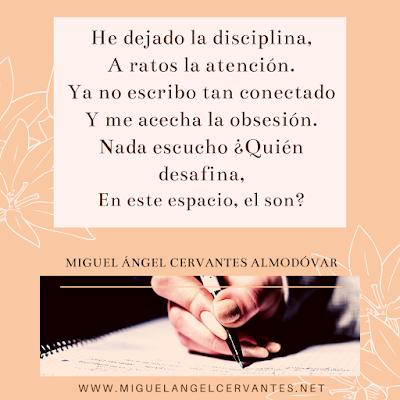 poema-escribir-desconectado--miguel-angel-cervantes