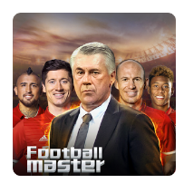 Football Master Chain Eleven APK