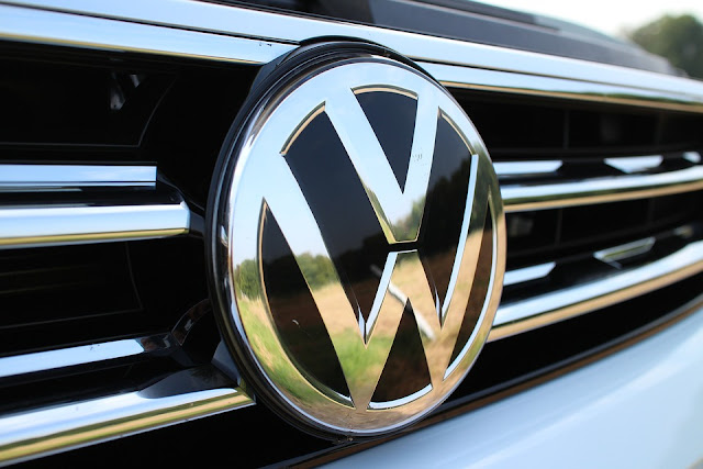 Volkswagen Revealed New Management Structure for its Brand