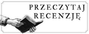 https://slowacystka.blogspot.com/2018/12/legenda-mistyfikacja-czy-przerazajaca.html