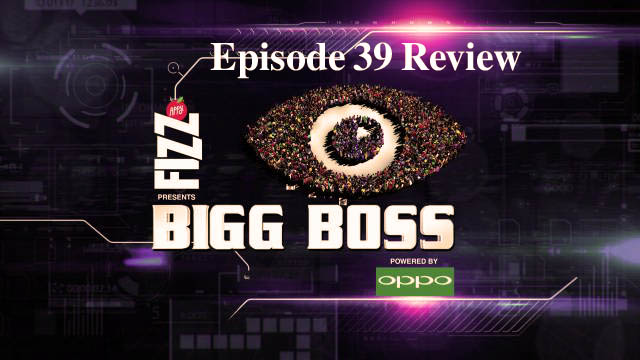 Bigg Boss 11 8th November 2017 Episode 39 Live updates: Sabyasachi Satapathy, Akash Dadlani and Bandgi Kalra get a shot at captaincy