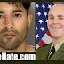 Cop fatally shot in California