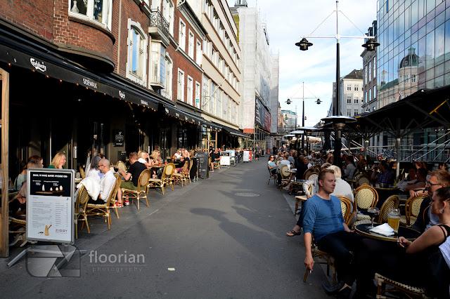 Restauracje w Aarhus - co warto zobaczyć w Aarhus? atrakcje turystyczne, informacje praktyczne, dojazd, noclegi