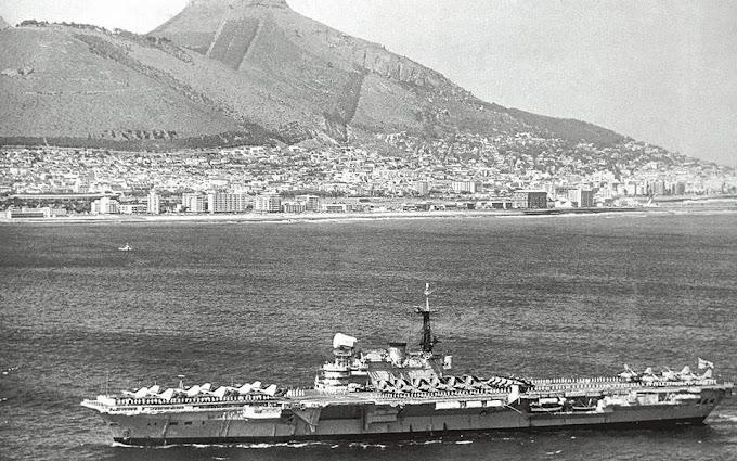 H Βρετανία το 1974 συμμάχησε με την Τουρκία, με στόχο να αλλάξει το καθεστώς της Κυπριακής Δημοκρατίας