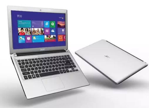 Acer Aspire V5-431P