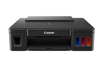 Download Driver Canon Pixma G1200