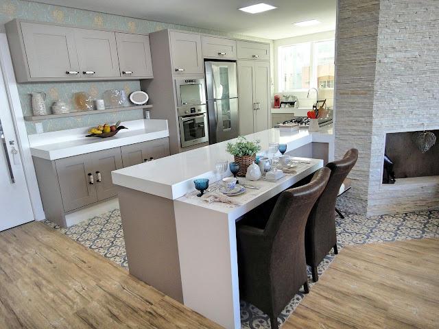arquitetura-papel-parede-cozinha