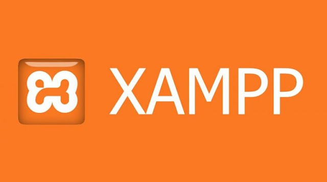 download free XAMPP pctopapp.com