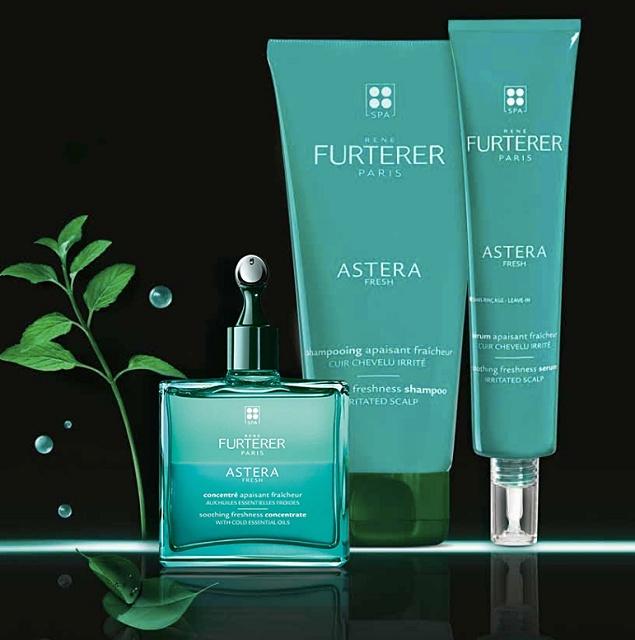 astera-fresh