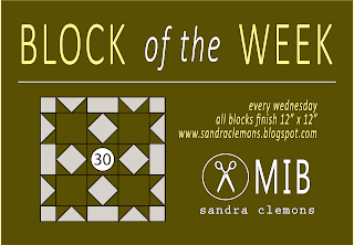 http://sandraclemons.blogspot.com/2016/05/block-of-week-30.html