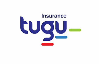 Lambang Tugu insurance, salah satu perusahaan asuransi terbaik