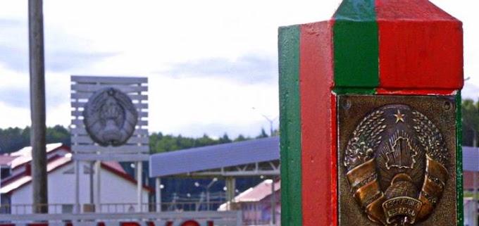 Независимая Белоруссия оказалась никому не нужна