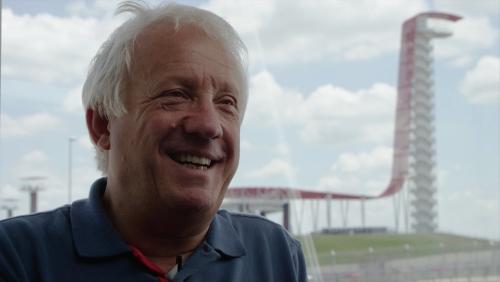 Charlie Whiting Twitter: Powrót Roberta Kubicy Do F1, Wyniki Ze Startów, Wypowiedzi