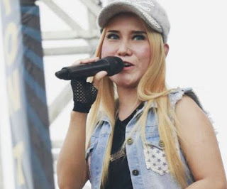 Download Kumpulan Lagu Dangdut Eny Sagita Hits TERPOPULER Mp Download Kumpulan Lagu Dangdut Eny Sagita Hits TERPOPULER Mp3