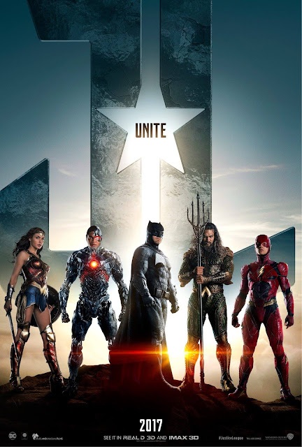 http://horrorsci-fiandmore.blogspot.com/p/justice-league-official-trailer_25.html