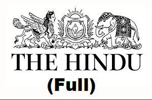 the-Hindu-pdf