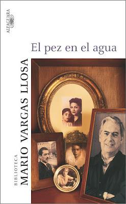 Literatura peruana, que leer literatura peruana