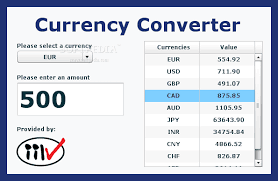 Online currency converter by date in Brisbane