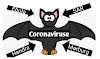 Why bats carry so many diseases?-Like-Coronaviruses